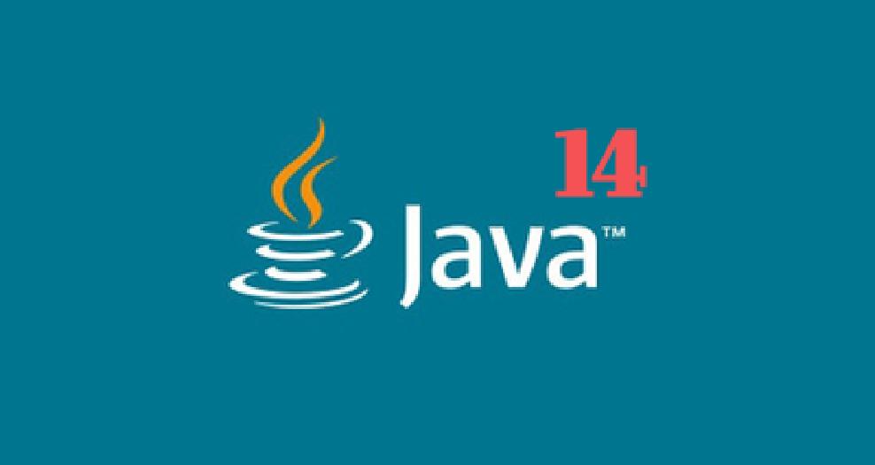 Top fonctionnalités de  Java 14