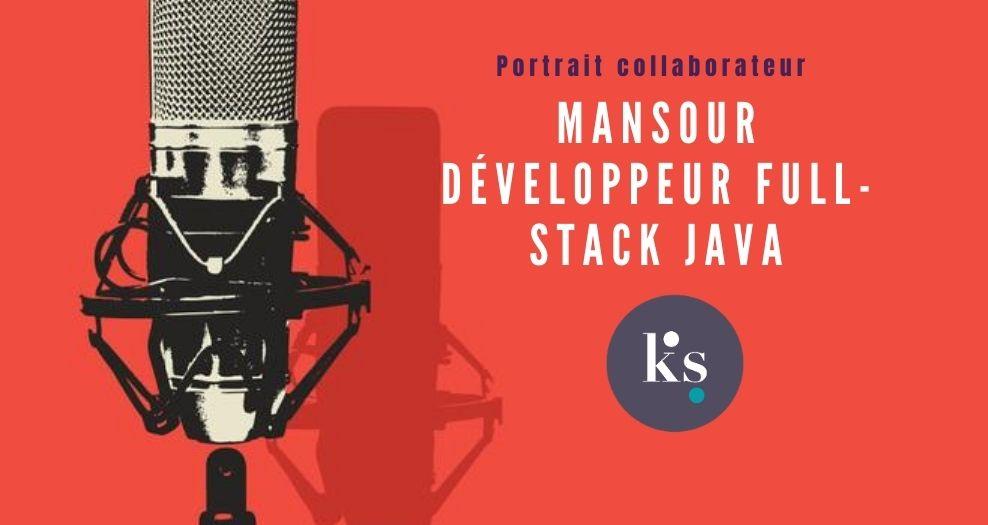 compétences développeur fullstack java angular