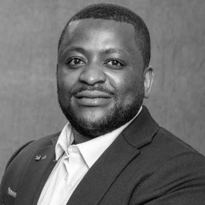 fabrice Ngunza
